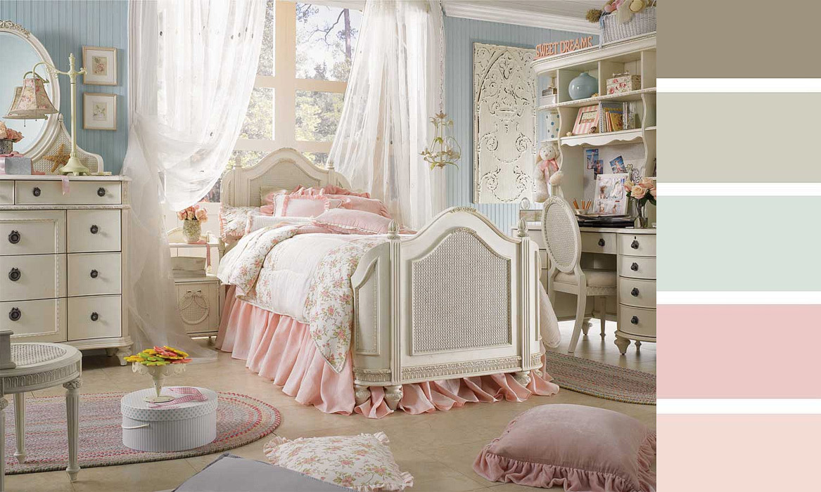 decoracao-shabby-chic-tons