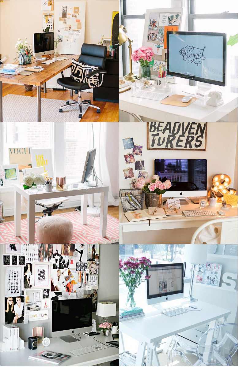 Office-Ideas-3