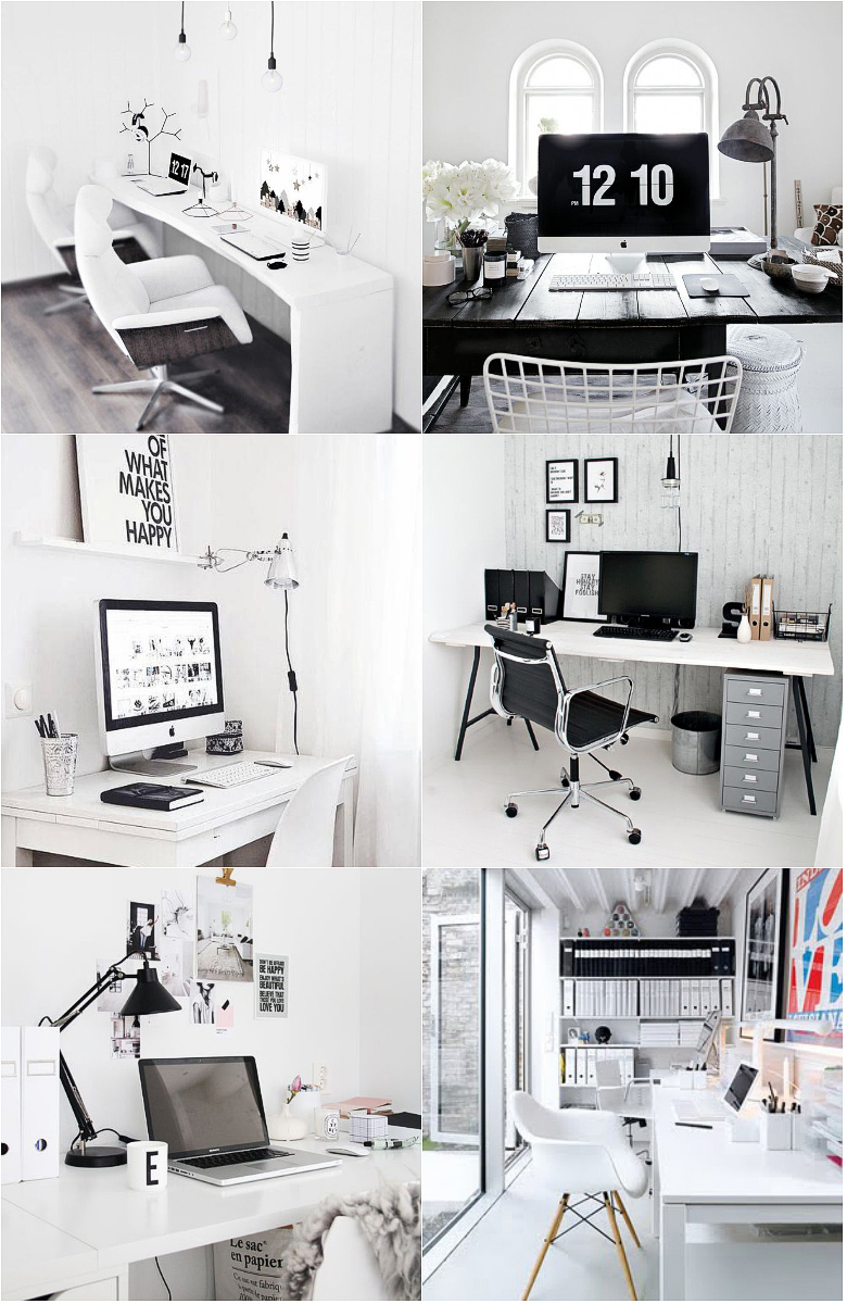 Office-Ideas