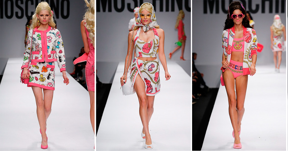 moschino-barbie-look