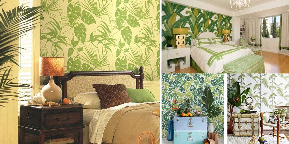 papel-de-parede-tropical-home