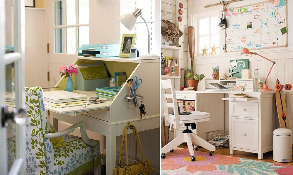 flores-home-office